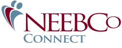 Neebco Connect