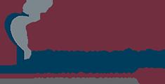 New England Employee Benefits Company